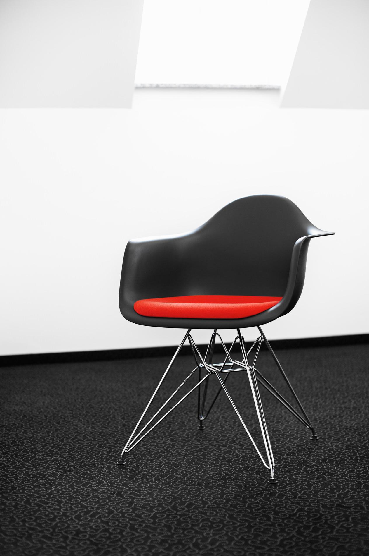 ehrlich richter s herrnhuter sterne gmbh manufaktur. Black Bedroom Furniture Sets. Home Design Ideas